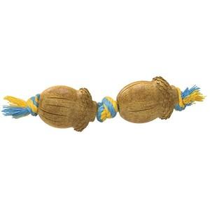 Jouet chien Dogwood acorn 210918