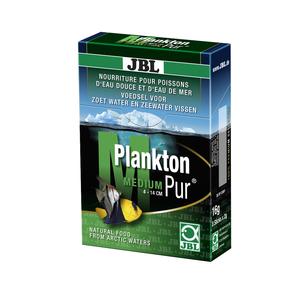 Plankton pur M2 orange 8 x 2 g 210991