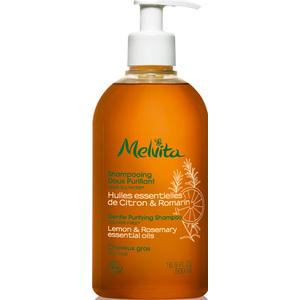 Shampoing doux purifiant 500 ml 212815