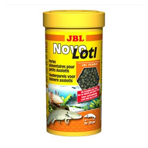 Novolotl taille M 250 ml 214037