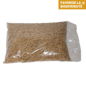 Combustible 5 Kg 214759