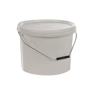 Seau à miel 20 kg 214774