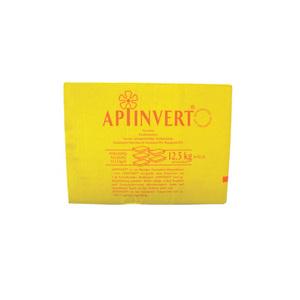 Poche de sirop Apiinvert 2,5 kg 215600