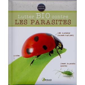 Lutter bio contre les parasites du jardin 218362