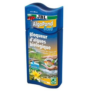 Bloqueur d'algues AlgoPond sorb 500 ml 21951