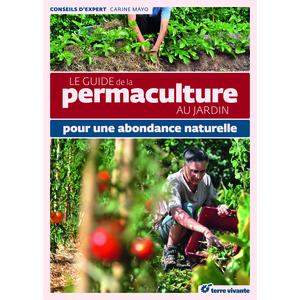Le Guide de la permaculture 219533