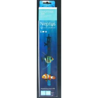 Chauffage Neptus de 25 w pour aquarium 219922