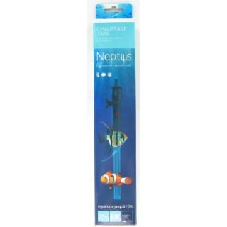 Chauffage Neptus de 100 w pour aquarium 219924