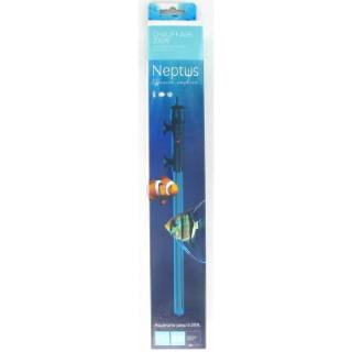 Chauffage Neptus de 200 w pour aquarium 219925