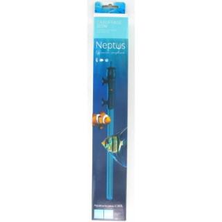 Chauffage Neptus de 300 w pour aquarium 219926