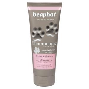 Shampoing Prémium chats et chatons 200 ml 221814