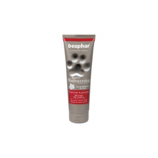 Après-Shampoing Prémium chiens 250 ml 221818
