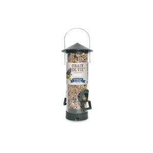 Distributeur de graines de 200 g 222099