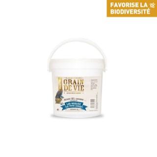Mélange premium 100 % consommes 3 kg 222158