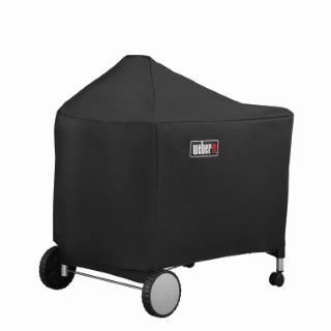 Housse barbecue WEBER Performer Premium et Deluxe 222692