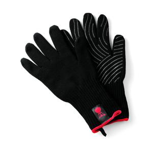 Paire de gants L/XL 222723
