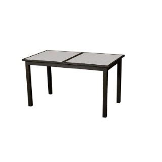 Table extensible balcon : Tables de jardin AUTRES MARQUES MOBILIER ...