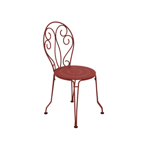 Chaise Montmartre 224059