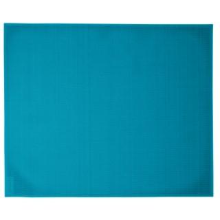 Set de table bleu turquoise 224066