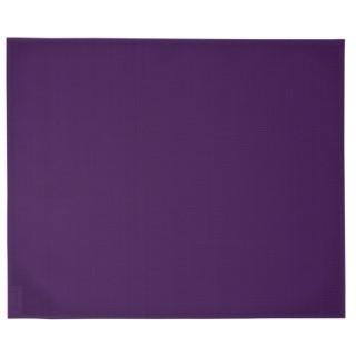 Set de table violet 224070
