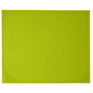 Set de table vert 224071