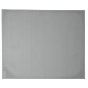 Set de table gris 224072