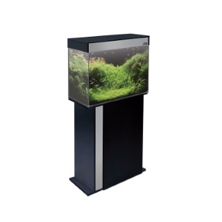Aquarium Emotions® 70 Noir 98L net 225488