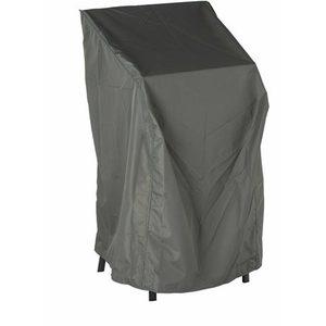 Housse Stern pour 4-6 fauteuils empilables en polyester 225906