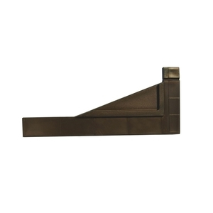 Nort Perfix RL (fixation profil) 6 x 14 cm 226038