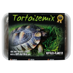 Graines à germer tortoisemix 226078