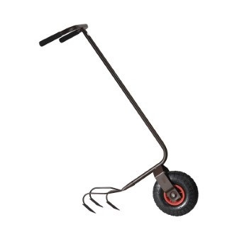 Cultivateur à roue 226711