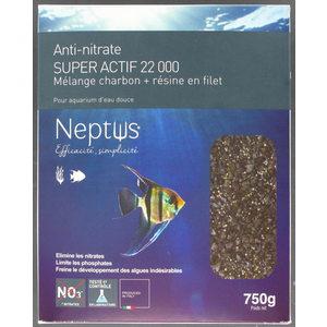Anti-Nitrates actif premium  22000 226720