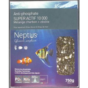 Anti-phosphates actif premium 10000 226721