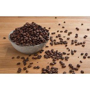 Café en grains du Pérou bio - Prix au kilo 227080