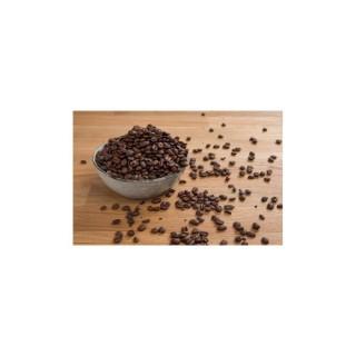 Café en grains Excelso de Colombie bio - Prix au kilo 227082
