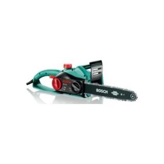 Tronçonneuse AKE 35 S + 2 ème chaîne Bosch 227771