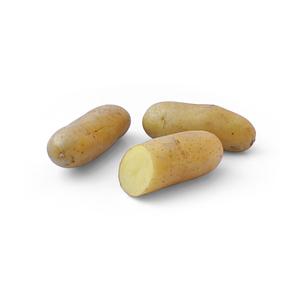 Pommes de terre Dolreine calibre 25/32, 1,5 kg 228928