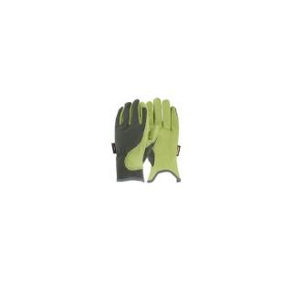 Gants jardinage villandry T.10 229604