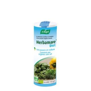 Herbamare Diet - 125 gr 230603