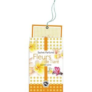 Sachet senteur fleur de tiare 233591