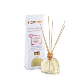Bouquet parfumé Fleur d'Amandier 80 ml 234288