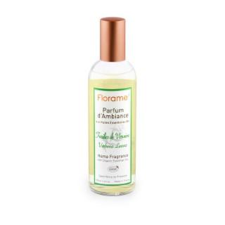 Parfum d'intérieur Feuilles de Verveine 100 ml 234290