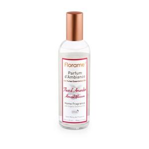 Parfum d'intérieur Fleur d'Amandier 100 ml 234292
