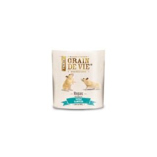 Mélange hamster 800 g 234441