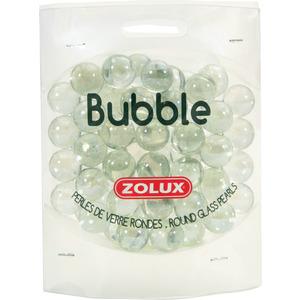 Perles de verre bubble 432g 235047