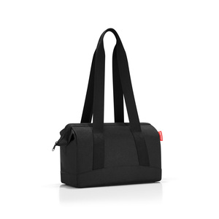 Sac Allrounder taille S noir 32x24,5x16 cm 235186