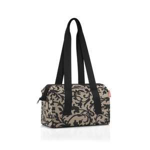 Sac Allrounder taille S taupe 32x24,5x16 cm 235189