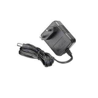 Adaptateur appareil à ultrasons 245143