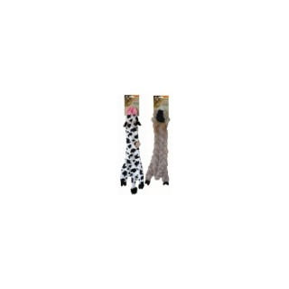 Jouet pour chien Skinneeez Crinklers - 57,5 cm 245565