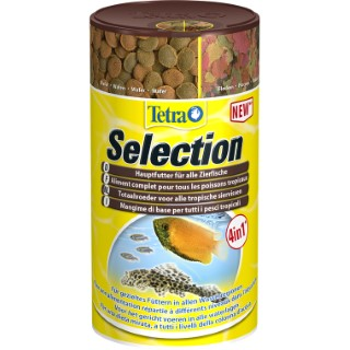 Tetra Selection 250ml 245624